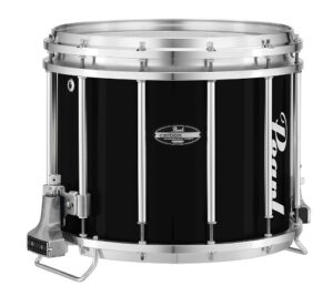 High Tension Marching Snare Drum