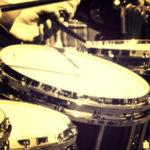 Pipe Drums